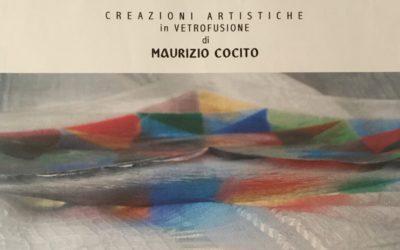 2007, Personale Via Cavallotti (Bologna)
